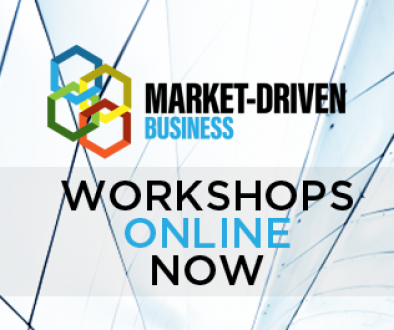 WorkshopsOnline
